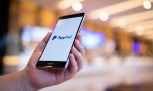 PayPal: Digital Shift Is Retail's 'Super Bowl'