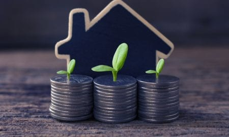 How Platforms, AI Power Real Estate Investing