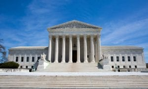Supreme-Court-Consumer-Financial-Protection-Agency