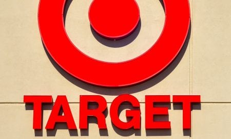 Target To Bring Fresh, Frozen Groceries To Customers' Cars