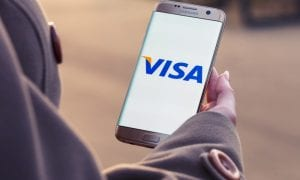 Visa On Digital Payments Opportunity In LATAM