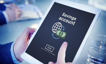 Affirm Unveils High-Yield Savings Account With Optional Auto-Deposit