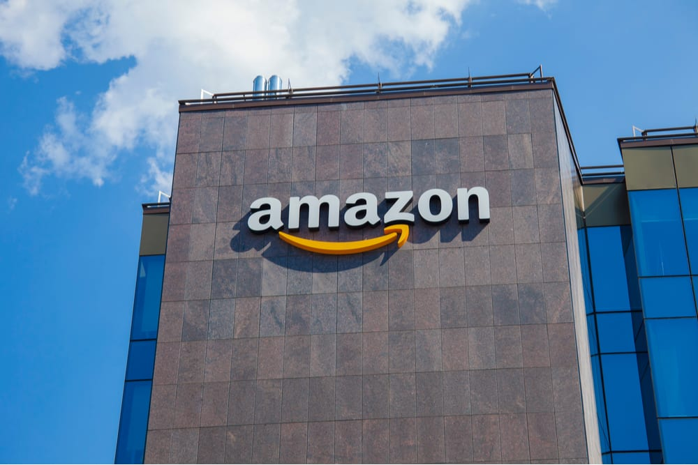Amazon CEO Jeff Bezos Might Testify Before House Committee