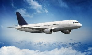 Airlines Add Flights To Schedules