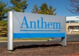 Anthem To Offer $2.5B In Pandemic Assistance