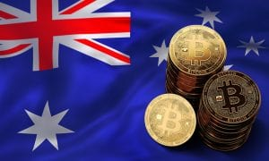 Australia Sees Rise In Crypto-asset Scams