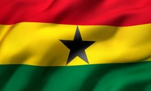 Bank of Ghana Eyes Digital Currency