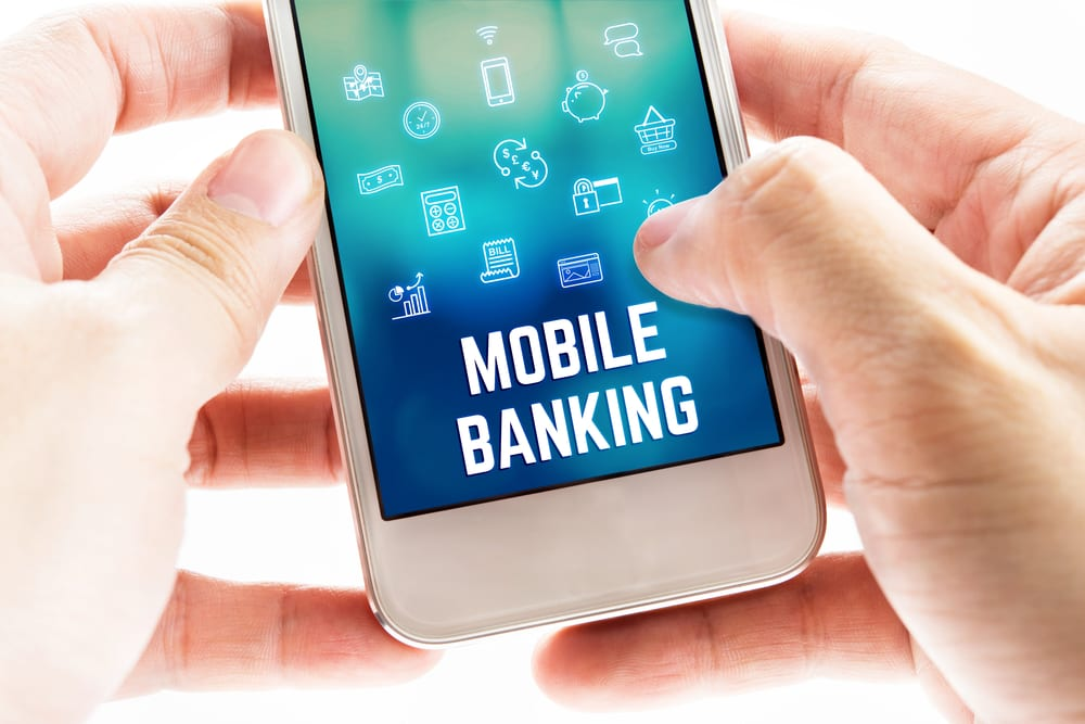 Pandemic Leveling Playing Field Between Banks And FinTechs?