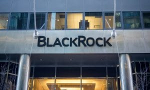 Trustly Nets BlackRock-led Capital Infusion
