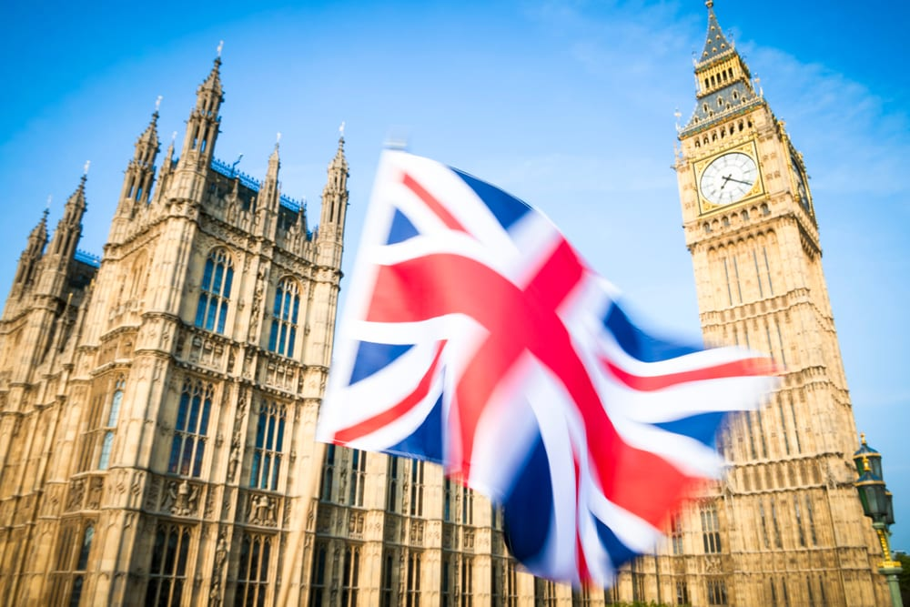 Britain Aims To Increase Control Over Takeovers
