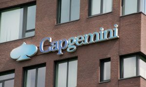 Capgemini, BlackLine To Help Streamline F&A