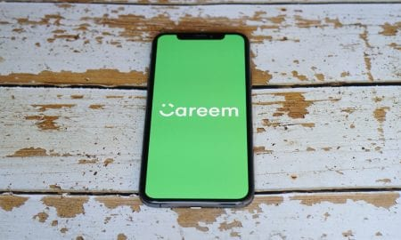 Careem Recovery Far Away, But Super App Expands