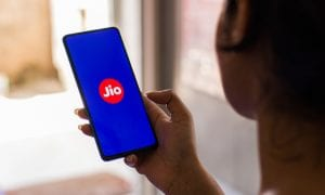 India OKs Facebook Subsidiary's Acquisition Of Jio Platforms Share