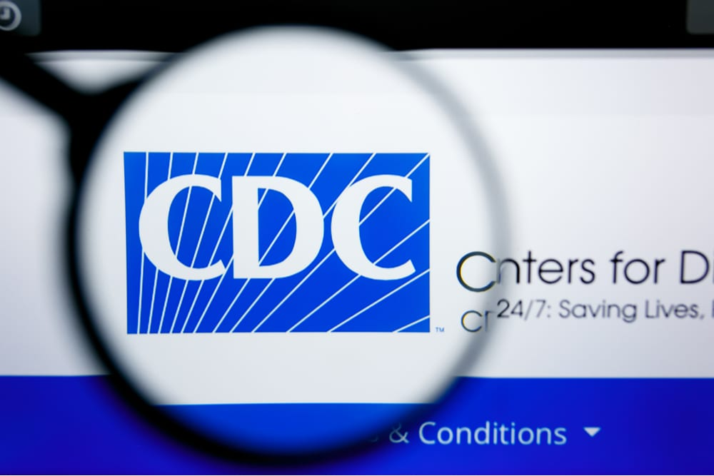 CDC Director: Social Distancing Strategies Will Be Needed As Major Defense This Fall