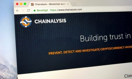 Chainalysis Rolls Out Support For Zcash, Dash
