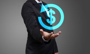 Chargeback Fears Lead To Delay In Merchant Funds