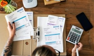 Empowering Small Business Finance Through Data