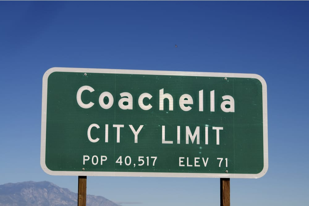 Coronavirus Refunds: Coachella To Offer Reimbursements, Roll Overs For Passholders