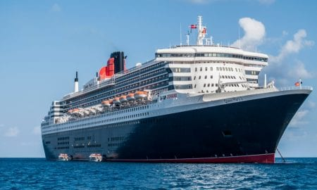 Cunard To Provide Cruise Credits To Travelers On Canceled Voyages