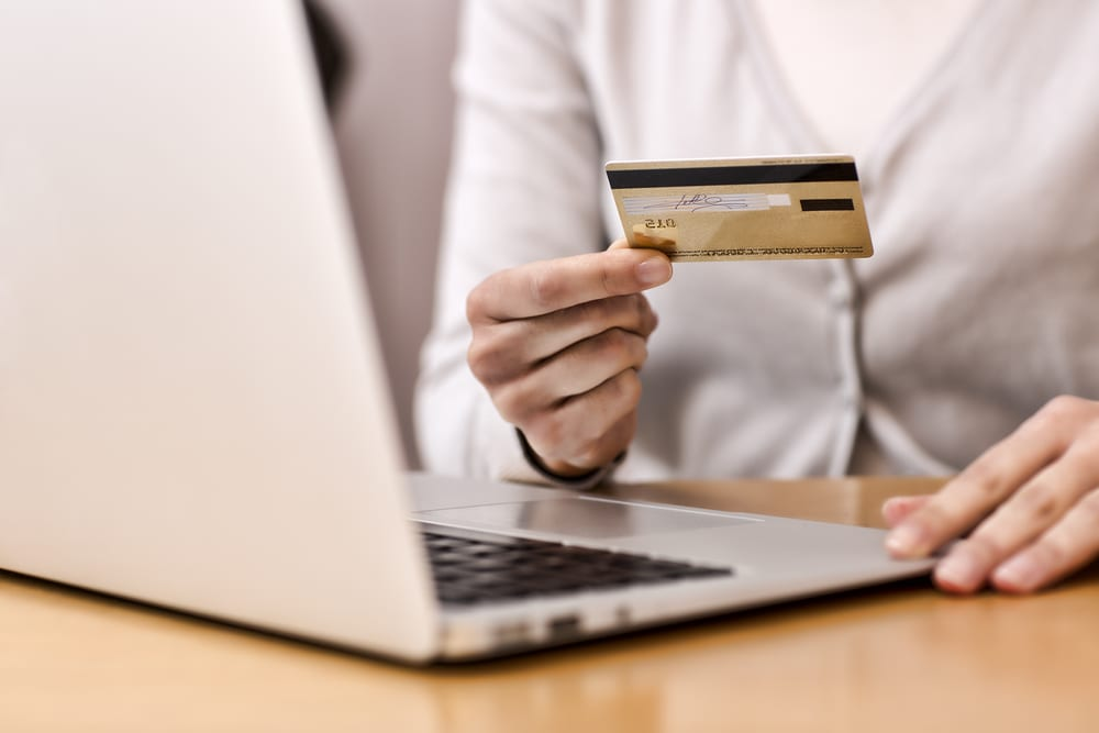 Real-World Use Cases Of Payments Orchestration
