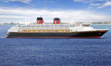Disney Cruise Lines To Offer Reimbursements