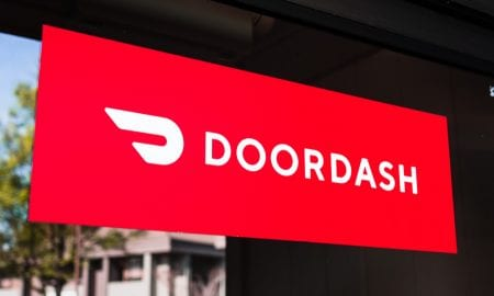DoorDash Raising $400M From New, Existing Investors