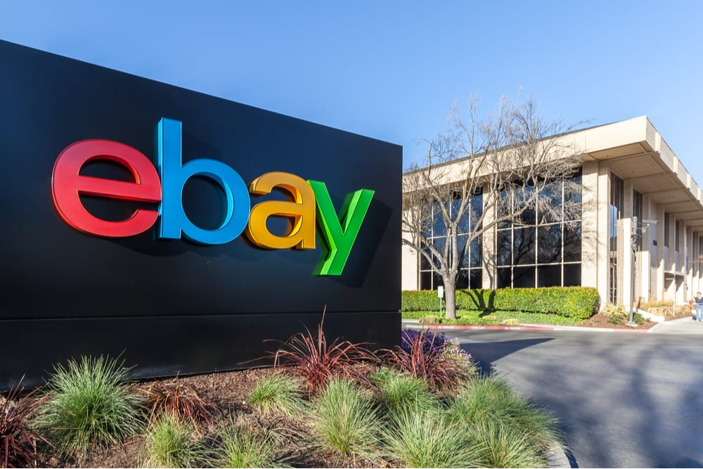 Bidders For eBay Classifieds Unit Could Arrange For Up To $2.6B In Financing