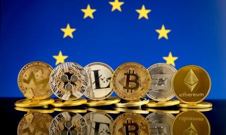 eu-cryptocurrency-regulator-stablecoin