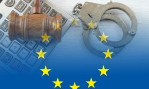 eu-financial-crime-pandemic