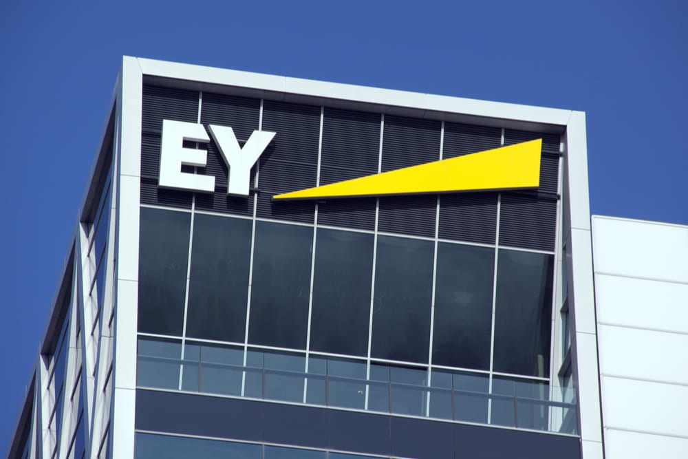 EY Joins Forces With GTKonnect For Global Trade Services Expansion