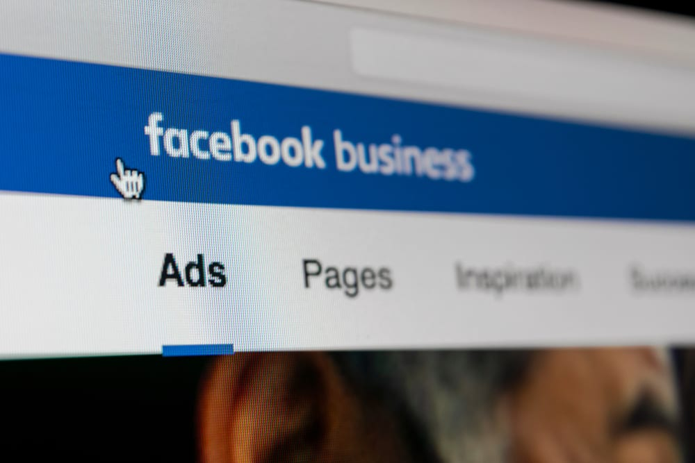 Facebook Responds To Advertiser Boycott