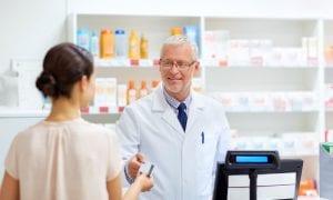 Healthcare Leans Into Faster Payments