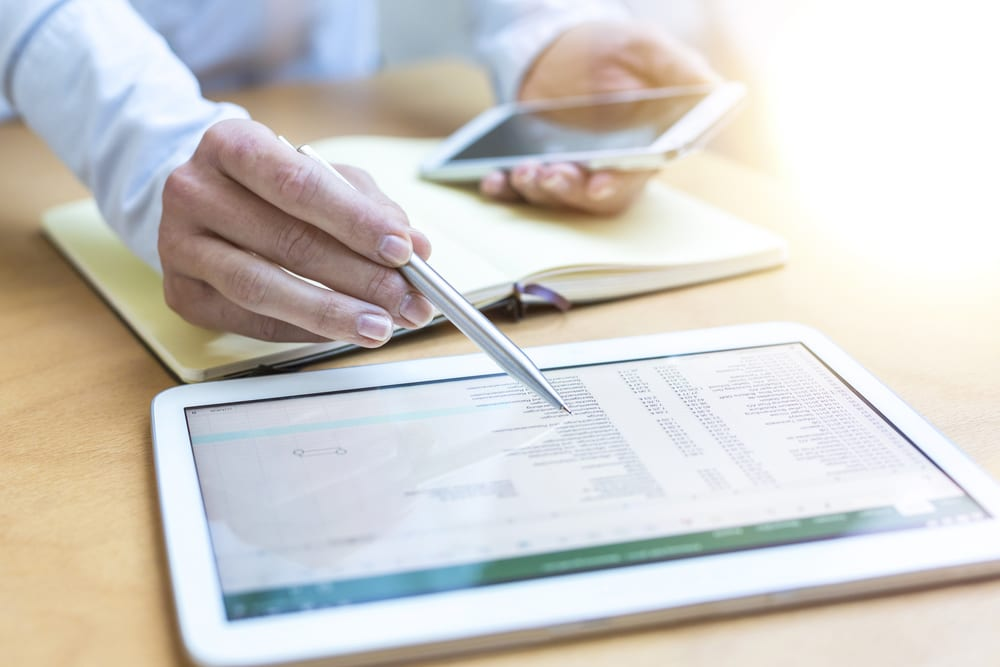 Making Sense of eCommerce's Tax Complexities