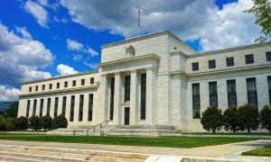 Fed Stress Test Shows Banks Can Stay Strong In 'Hardest Shocks'