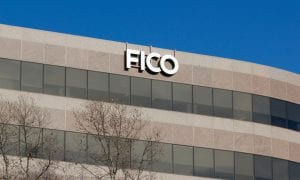 FICO Unveils Resilience Index Amid Uncertain Economic Conditions