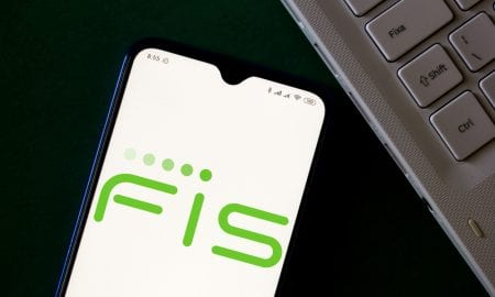 FIS, FICO Announce New AML Product