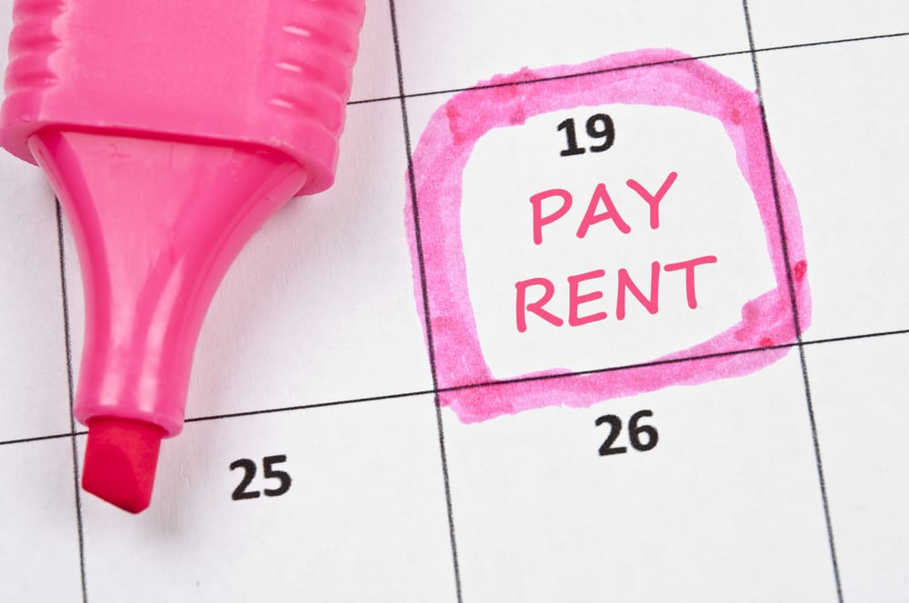 New Fiserv Program Aims To Cover Rent