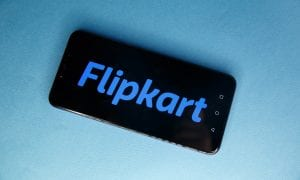 Flipkart To Appeal Rejection Of Indian License