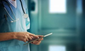 Flywire Unveils Enhancements To Healthcare Payments Platform Amid Pandemic