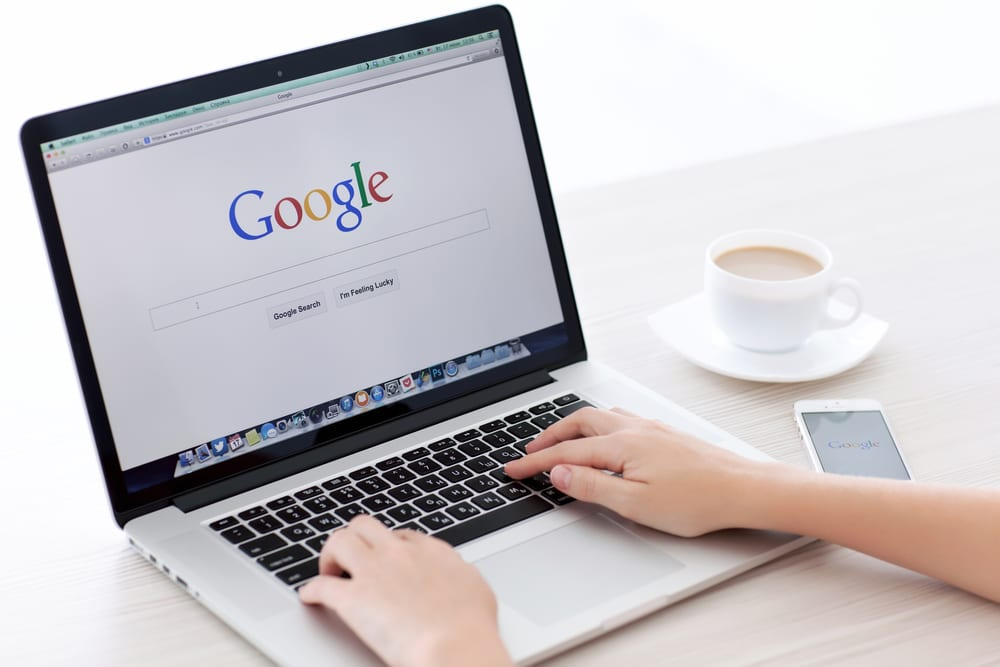 Free Ads Coming To Google Search