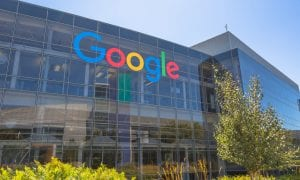 Google Unveils Experimental Keen Social Network For Users' Interests