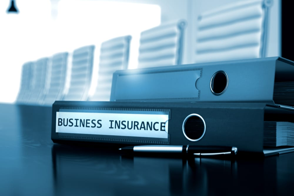 Hiscox Teams With Thimble For Short-Term Business Insurance