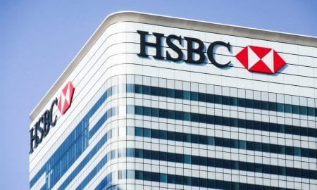 HSBC Brings Remote Account Opening To Hong Kong SMEs