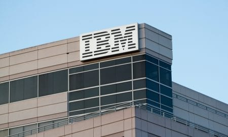 IBM's New Tech Takes On Supply Chain Blindspots