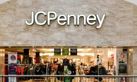 JCPenney To Shutter 154 Stores