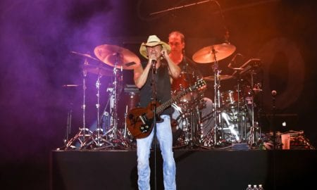 Coronavirus Refunds: Kenny Chesney Can Get Reimbursed For Delayed SoFi Concert
