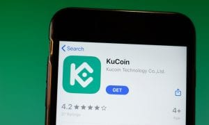 KuCoin P2P Fiat Market Adds USD Support For Crypto Purchases