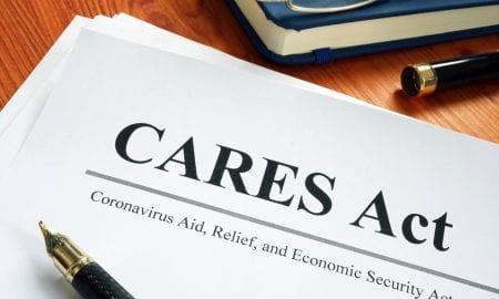 loan-repayment-cares