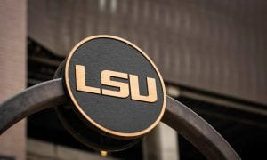 LSU Plans To Reimburse Almost $5.2M To Students