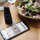Lumen Aims To Boost Weight Loss Through Metabolism Measurements